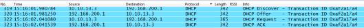 DHCP-Snooping-02