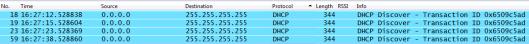 DHCP-Snooping-03