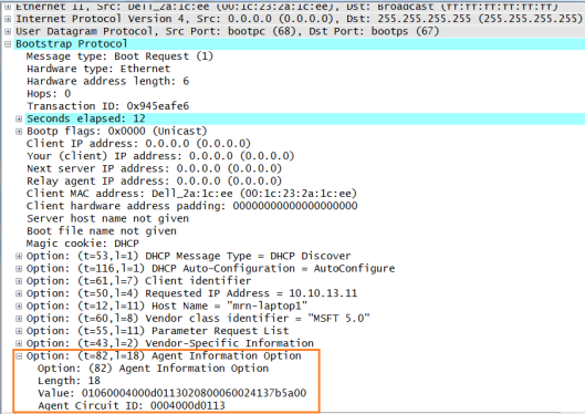 DHCP-Snooping-04