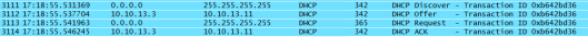 DHCP-Snooping-05