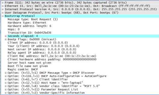 DHCP-Snooping-06