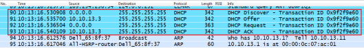 DHCP1-0