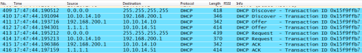 DHCP1-05