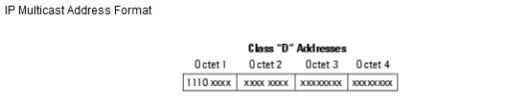 Multicast-Address-4