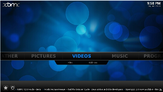 Top 5 free Media Players for Tablets/Phones | mrn-cciew