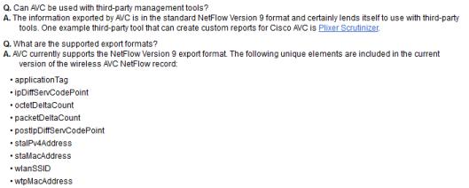 WLC-Netflow-01