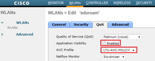 WLC-Scruti-Netflow-0.2
