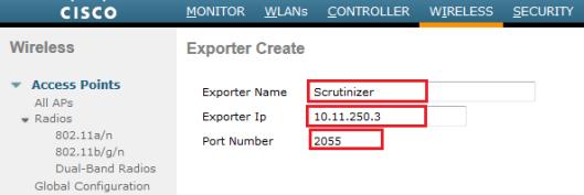 WLC-Scruti-Netflow-0.3