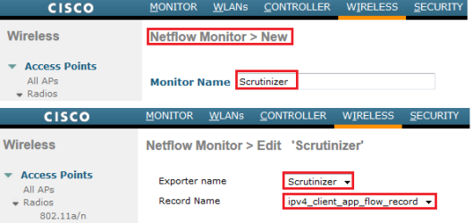 WLC-Scruti-Netflow-0.4