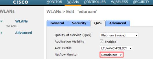 WLC-Scruti-Netflow-0.5
