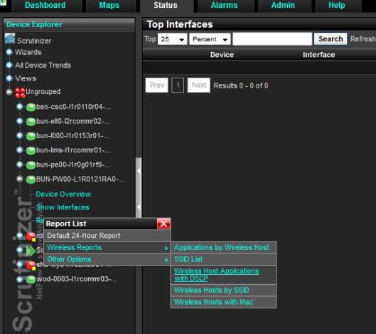 WLC-Scruti-Netflow-0.6