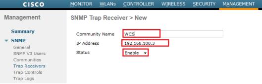 WLC-SNMP-02-1
