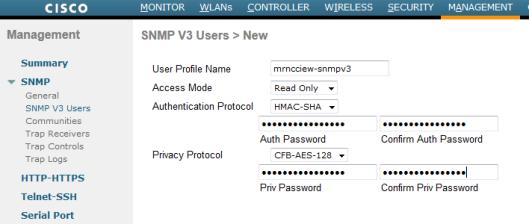 WLC-SNMP-02-3