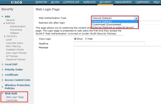 WebAuth-05