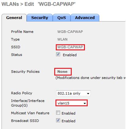 WGB-CAPWAP-02