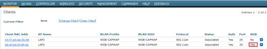 WGB-CAPWAP-03