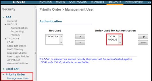 WLC-Access-RADIUS-14
