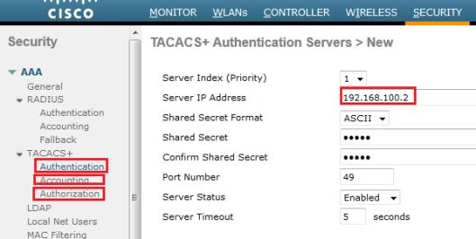 WLC-Access-TACACS-01