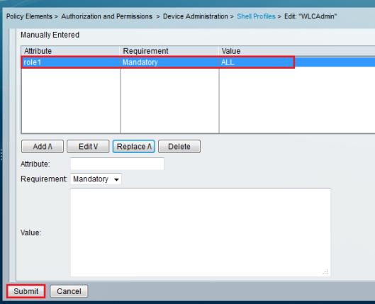 WLC-Access-TACACS-06
