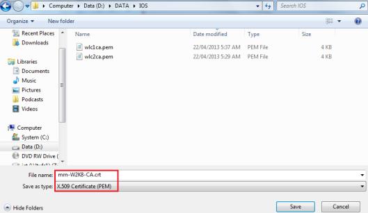 WLC-EAP-TLS-33