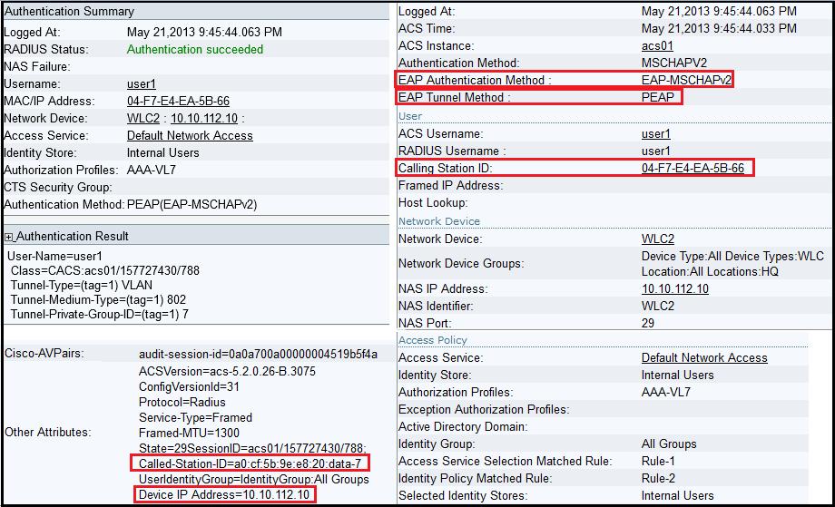Framed Ip Address Active Directory | Framess.co