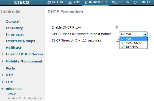DHCP82-04
