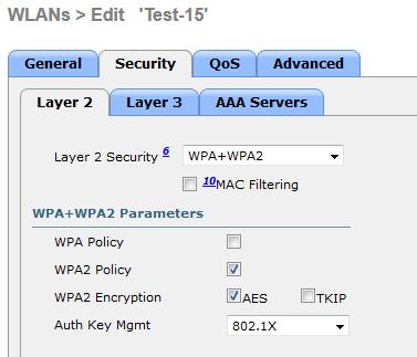 WLAN-CLI-02
