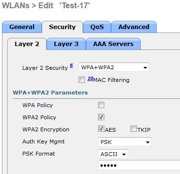 WLAN-SEC-CLI-02