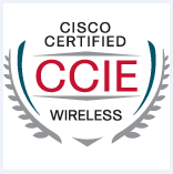 Free CCIEW Study Materials (1/2)