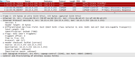3850-Wireshark-1