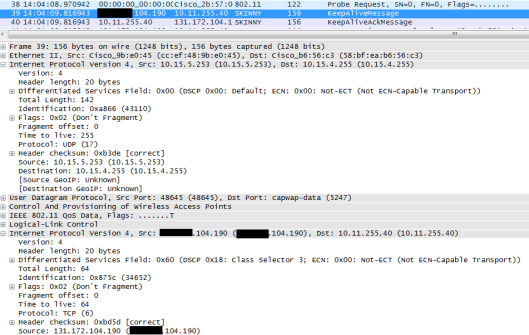 3850-Wireshark-2