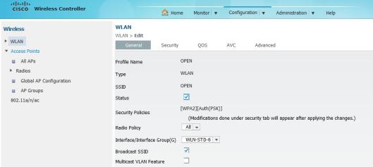 3850-WLAN-P1-3