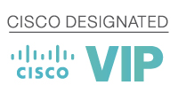 Cisco-Designated-VIP-PROGRAM-Logo-Main-200x105px
