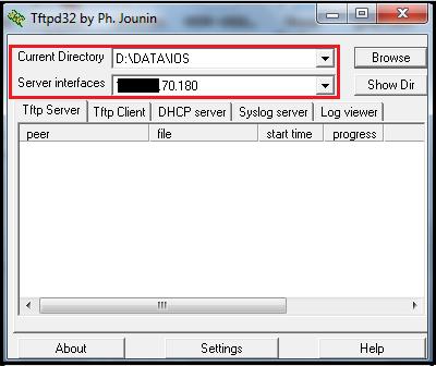 WLC-Backup-PI-09
