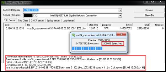 3850-Slow TFTP-02