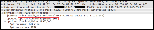 3850-Slow TFTP-04