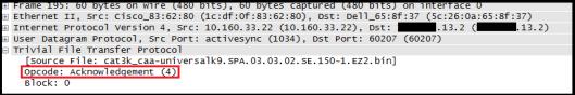 3850-Slow TFTP-05