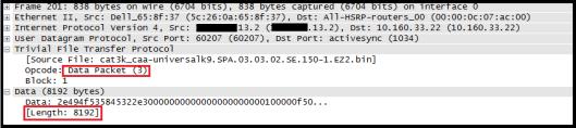 3850-Slow TFTP-06