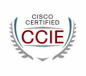 CCIE-Policy Update