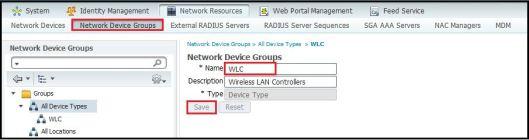 WLC-Access-ISE-07