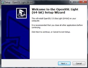 5760-WebAuth-Cert-02