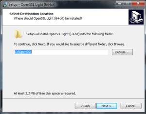 5760-WebAuth-Cert-04