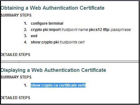 5760-WebAuth-Cert-10