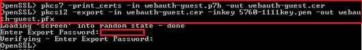 5760-WebAuth-Cert-11