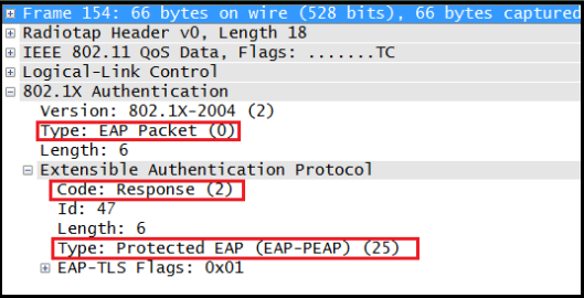 EAP-PEAP-16