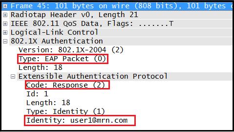 EAP-TLS-03