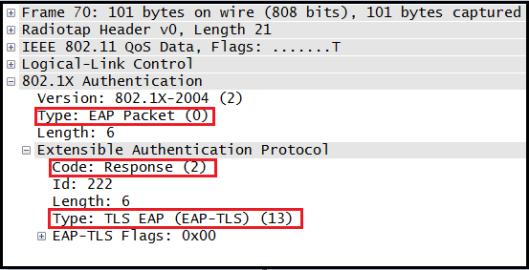 EAP-TLS-09