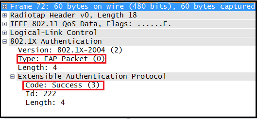 EAP-TLS-10