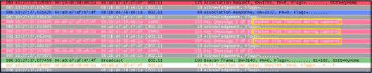 WPA2-Decryp-02