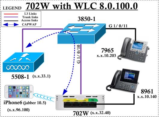 702W-20
